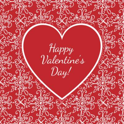 バレンタイン デー 英語 ハッピー ハッピーバレンタインって英語でなんて言うの?